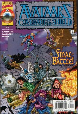 Avataars Covenant of the Shield Vol 1 3.jpg