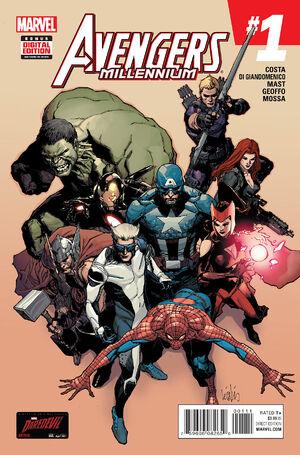 Avengers Millennium Vol 1 1.jpg