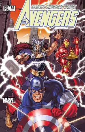 Avengers Vol 3 56.jpg