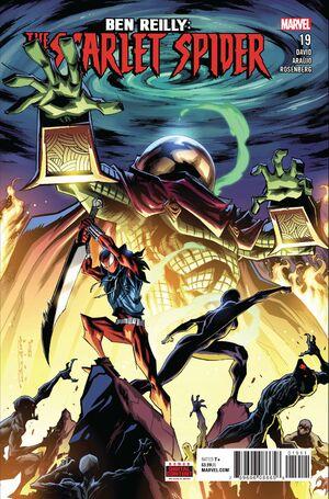 Ben Reilly Scarlet Spider Vol 1 19.jpg