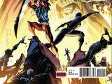 Ben Reilly: Scarlet Spider Vol 1 19