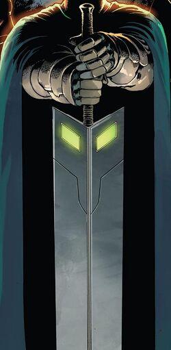 Blight Blade from Ghost Rider Vol 9 5 cover.jpg