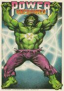 Bruce Banner (Earth-616) from Hulk! Vol 1 20 001