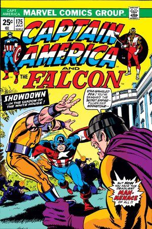 Captain America Vol 1 175.jpg