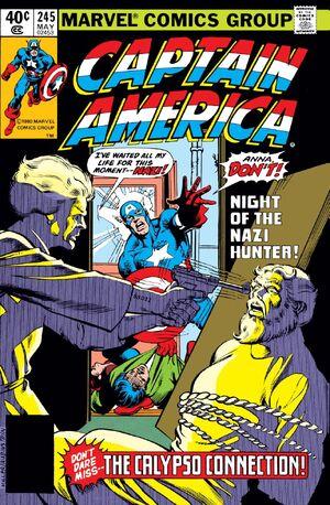 Captain America Vol 1 245.jpg