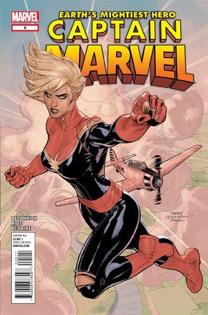 Captain Marvel Vol 7 5.jpg