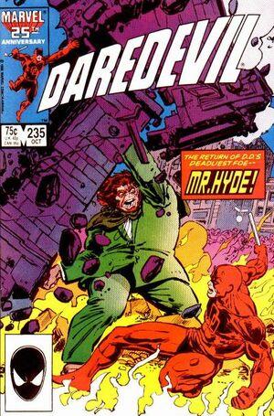 Daredevil Vol 1 235.jpg