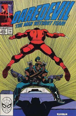 Daredevil Vol 1 273.jpg