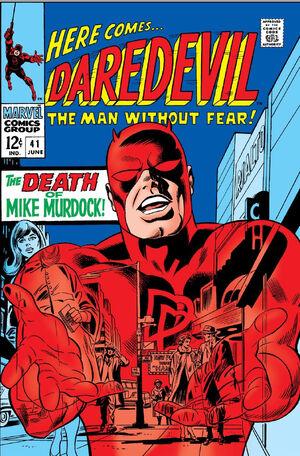 Daredevil Vol 1 41.jpg