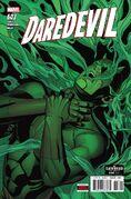 Daredevil Vol 1 603