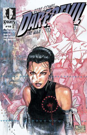 Daredevil Vol 2 10.jpg