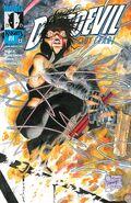 Daredevil Vol 2 14