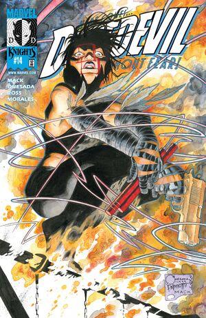 Daredevil Vol 2 14.jpg