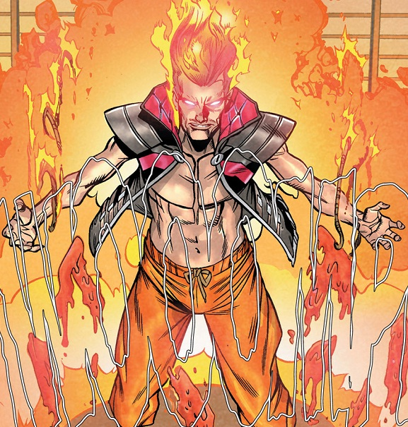 David Haller (Earth-616) from X-Men Legacy Vol 2 3 001.jpg