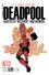 Deadpool Vol 5 25.NOW Noto Variant