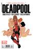 Deadpool Vol 5 25.NOW Noto Variant.jpg