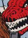 Devil Dinosaur (Earth-TRN708) from Silver Sable and the Wild Pack Vol 1 35 0001.jpg