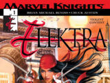 Elektra Vol 3 1
