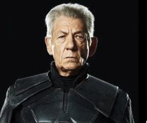 Erik Lehnsherr (Earth-10005) from X-Men Days of Future Past (film) Promo 0001