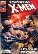Essential X-Men Vol 2 41