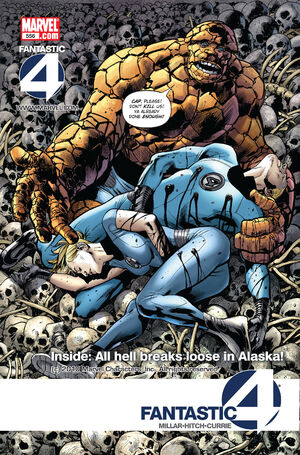 Fantastic Four Vol 1 556.jpg