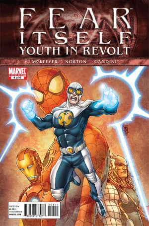 Fear Itself Youth in Revolt Vol 1 4.jpg
