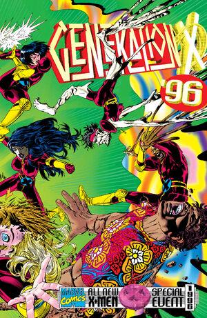 Generation X Annual Vol 1 1996.jpg
