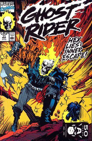 Ghost Rider Vol 3 11.jpg