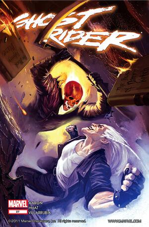 Ghost Rider Vol 6 27.jpg