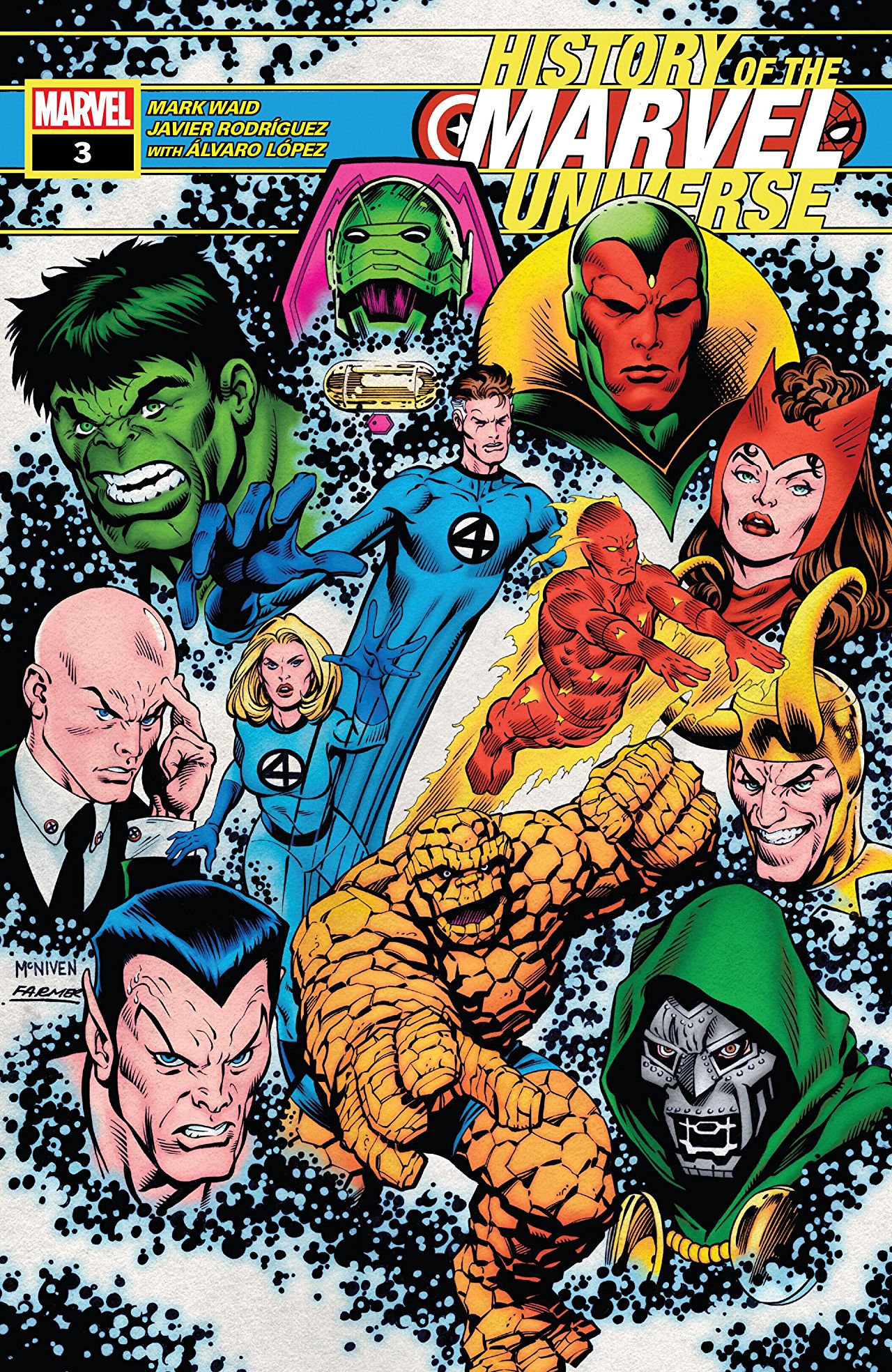 History of the Marvel Universe Vol 2 3.jpg
