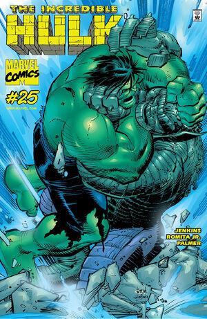 Incredible Hulk Vol 2 25.jpg