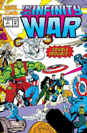 Infinity War Vol 1 4.jpg