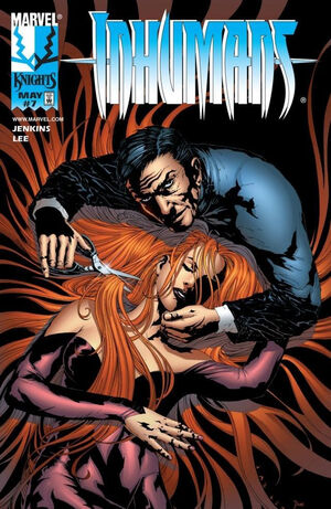 Inhumans Vol 2 7.jpg