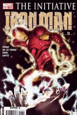 Invincible Iron Man Vol 1 17.jpg