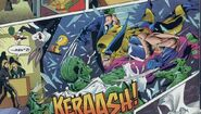 James Howlett (Earth-616)-Marvel Versus DC Vol 1 2 002