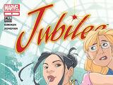 Jubilee Vol 1 5