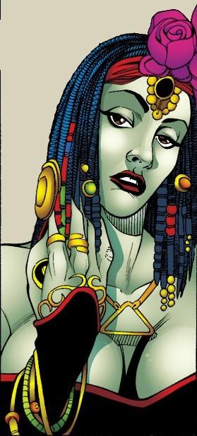 Lilias (Earth-616) from Captain Marvel Vol 4 22 0001.jpg
