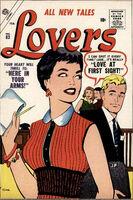 Lovers Vol 1 83