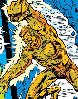 Mark Raxton (Earth-616) from Amazing Spider-Man Vol 1 133 001.jpg