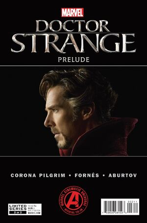 Marvel's Doctor Strange Prelude Vol 1 2.jpg
