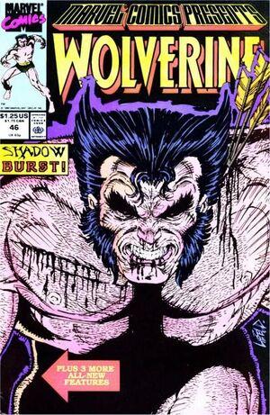 Marvel Comics Presents Vol 1 46.jpg