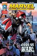 Marvel Legends (UK) Vol 1 54