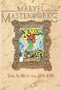 Marvel Masterworks Vol 1 12