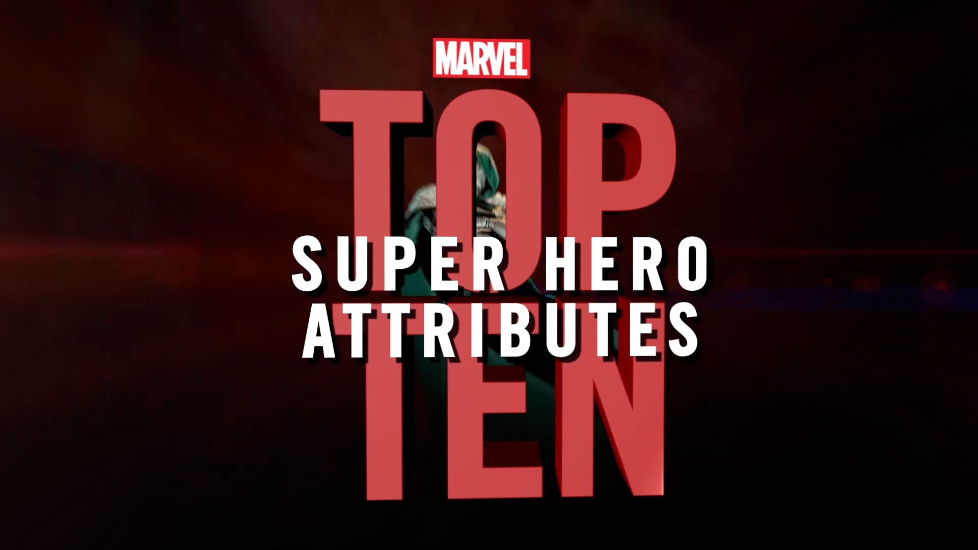 Marvel Top 10 Season 1 17