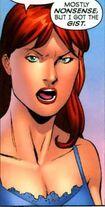 Mary Jane Watson (Earth-6375)