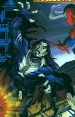 Michael Morbius (Earth-10995)