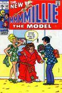 Millie the Model Vol 1 182