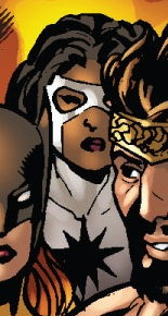 Monica Rambeau (Earth-22795)