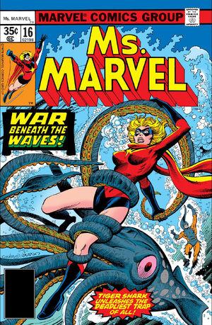 Ms. Marvel Vol 1 16.jpg