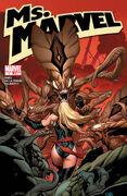 Ms. Marvel Vol 2 3